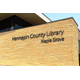 Family Storytime at Maple Grove Library March 12 - start Mar 12 2019 1000AM
