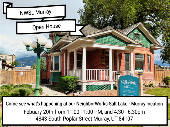Murray 20open 20house 20invitation