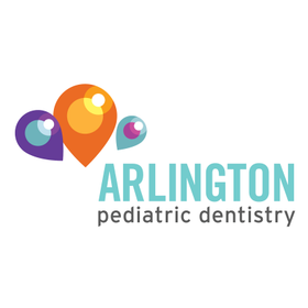 Arlington 20pediatric 20dentistry