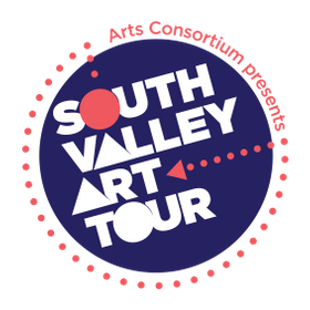South 20valley 20art 20tour 20final 20