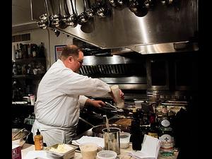 Chefs Showcase Dinners - start Feb 05 2019 0500PM