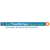 Sellteststripslogo