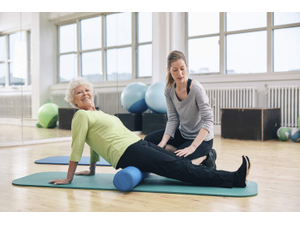 Biscuit Hill Pilates A Very Happy Place for People of All Abilities and Ages