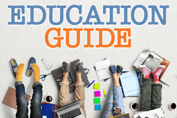 Education 20guide 20header 0219