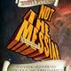 Thumb_not-the-messiah---master