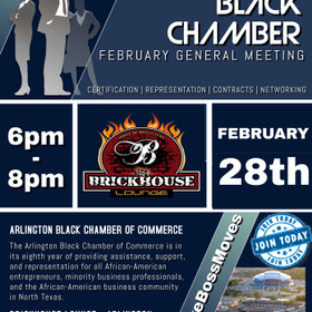 Abcc 20february 20general 20meeting 20flyer 202 20