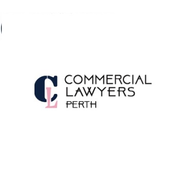 Commercial 20lawyers 20perth 20wa