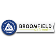Broomfield 20co