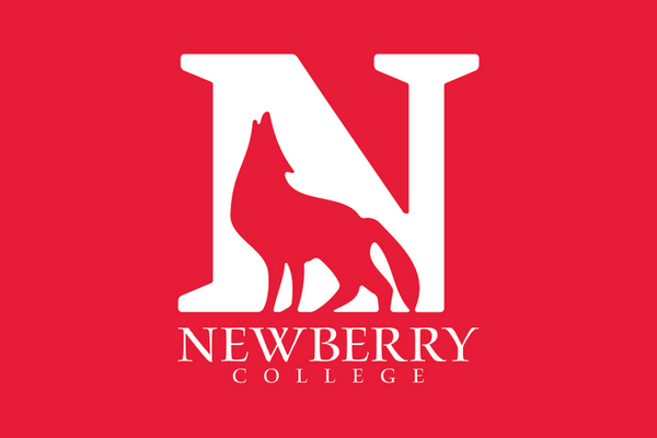 Newberry 20college 20logo