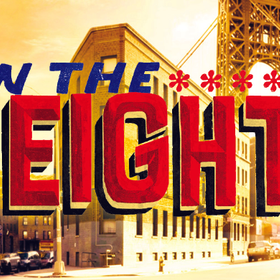 Intheheights20181