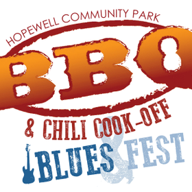 Cookoff bluesfest fb
