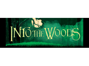 Into the Woods - start Mar 01 2019 0800PM