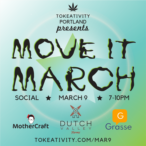 Moveitmarch