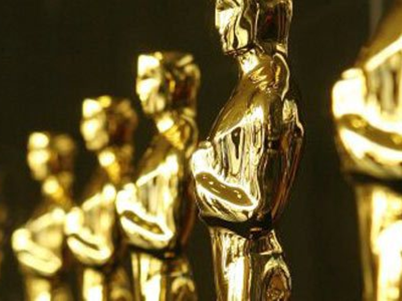 Dracut Public Library Has The 2019 Academy Award Winning