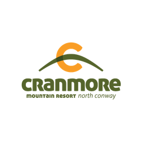 Cranmore full color