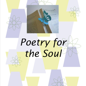 Poetry 20for 20the 20soul 20posting