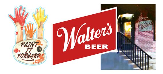 Pif 20walters 20beer fb