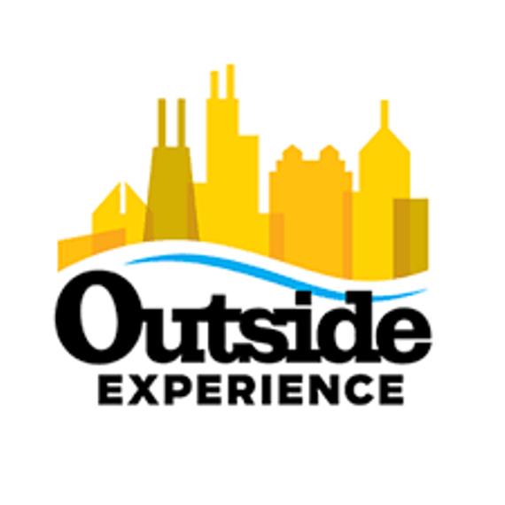 fb407de179 Outside Experience, A Premier Gear And Adventure Festival Set To ...