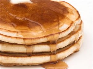 Pancake breakfast in Lebanon - start Apr 06 2019 0700AM