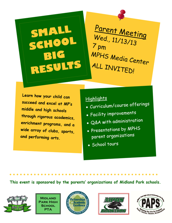 10 23 small school big results invite flyer final