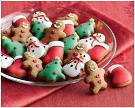 Medium_cookies
