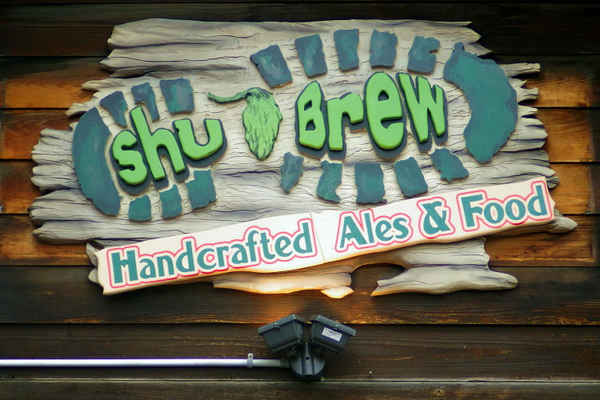 ShuBrew Brewery and Restaurant