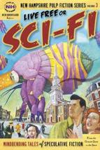 Medium rick s sci fi coverc
