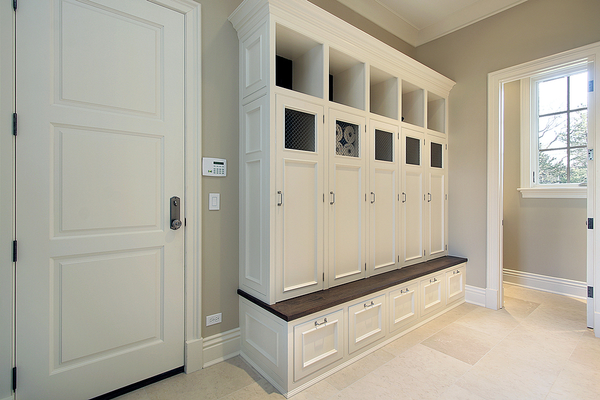 Bigstock mudroom with lockers 6459069
