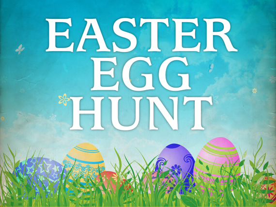Easter 20egg 20hunt