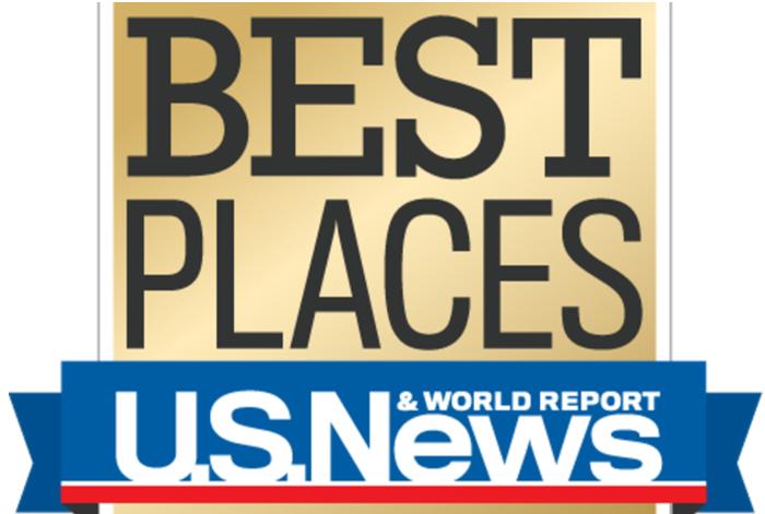 YeahTHATWeekendAgenda: Farmhouse Pizza Opens, US News Honors