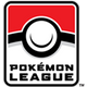 Pokemon League at Snapdoodle Toys - start Apr 17 2019 0500PM