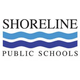 Shoreline School Board Meeting May 2019 - start May 06 2019 0700PM