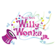 Willy Wonka Jr by Brookside Elementary - start May 03 2019 0700PM