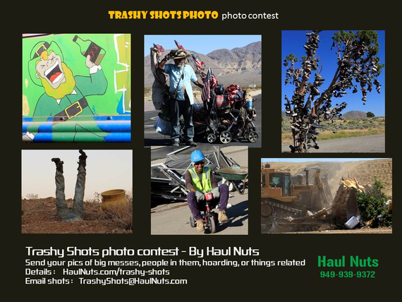 Trashy 20shots 20photo 20contest 20image 20by 20haul 20nuts