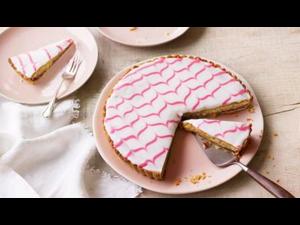 British Desserts - start May 25 2019 0100PM