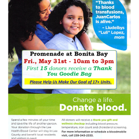 May2019blooddrive 20e flier