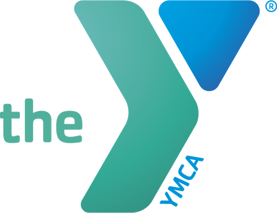 Ymca 20green blue 20logo