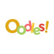 Oodles logo 800 1