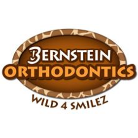 12164910 bernstein orthodontics mouth guard program