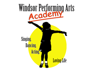 Windsor Performing Arts Academy - Windsor California