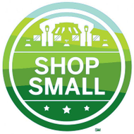 Logo 20  20fgf 20shop 20small