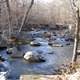 Thumb_french-creek-state-park