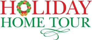 Medium holiday home tour logo