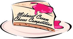 Medium mccc logo high res