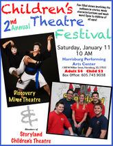 Medium hs theatre festival guetter vertical