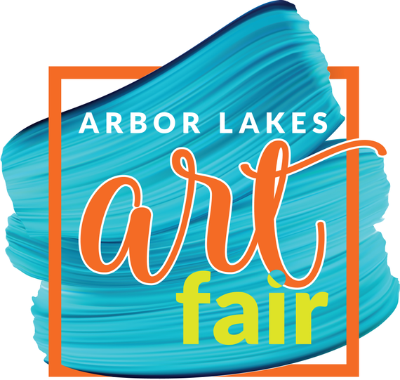 Arbor 20lakes 20art 20fair