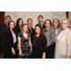 The Chester County Community Foundation staff includes back row left to right Bryce Cleveland Jamison Ludgate Bob Ferguson Kevin Baffa Beth Harper Briglia and Stephenie Stephens and front row left to right Cierra Eckenrode Madison Algayer Beth Krallis and Karen Simmons