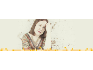 Iris DeMent - start Jun 29 2019 0800PM