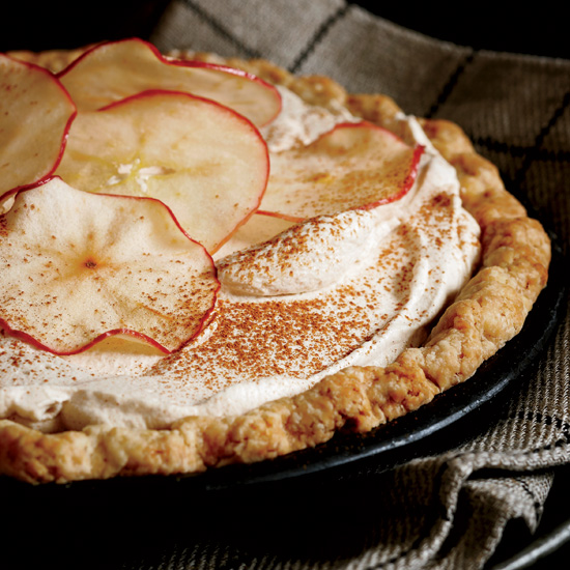 Hd 201111 r apple cider cream pie