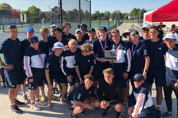 Brighton 20boys 20tennis 20wins 20state1